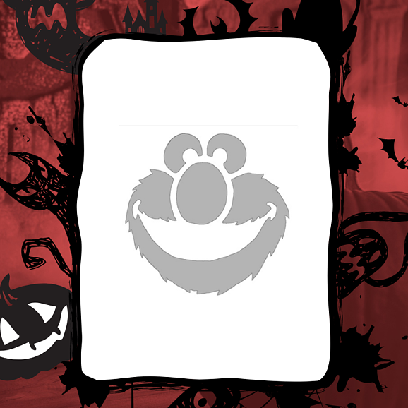 Adult Halloween Party Social Media Post (1)