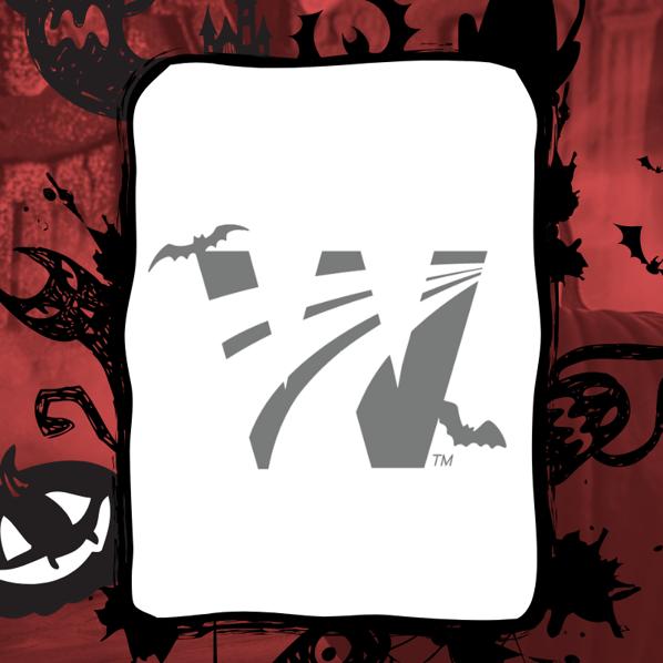 Adult Halloween Party Social Media Post (3)