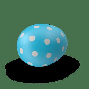 Easter20Egg.H03.2k-2
