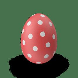 Easter20Egg.H03.2k