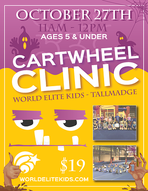 Halloween-Cartwheel-Clinic_2-1
