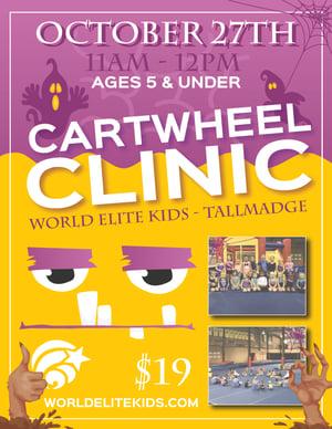 Halloween-Cartwheel-Clinic_2-1