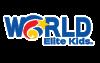 World Elite Kids
