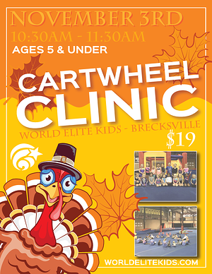 Thanksgiving-Cartwheel-Clinic---Brecksville
