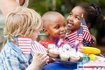 free-fun-on-memorial-day_istock_000018948085_kali-nine-llc